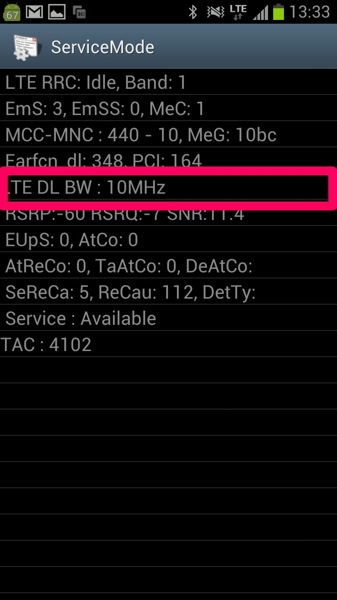 Screenshot 2012 07 25 13 33 28