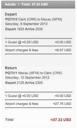 Online booking AirAsia 20120808 213408 jpg