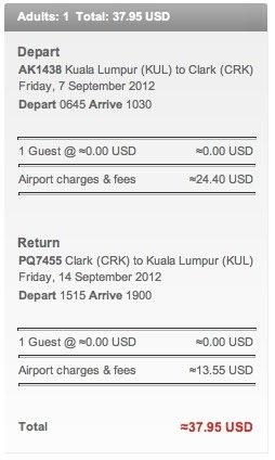 Online booking AirAsia 20120808 213326 jpg