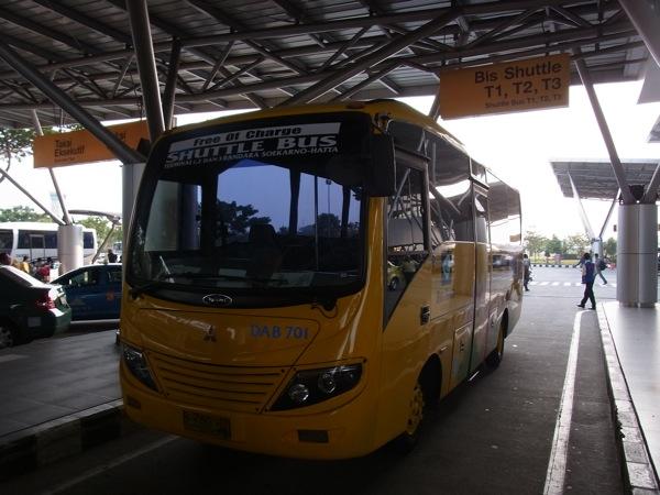 RIMG9174