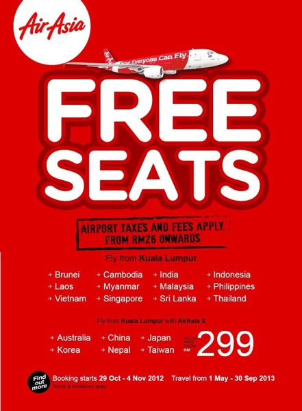 AirAsia.jpg