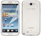GALAXY Note 2 白ロム:Amazonで55,000円前後で販売されている