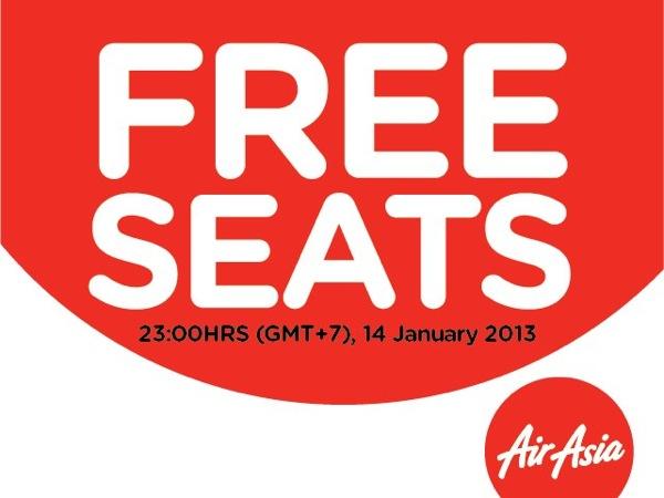 130114_AirAsia_ID.jpg