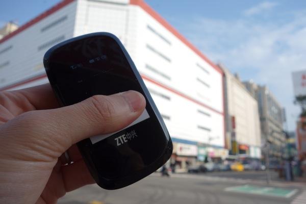 Telecomsquare_11.jpg