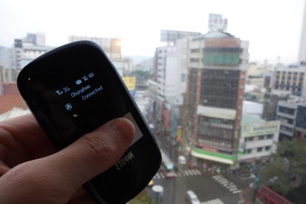 Telecomsquare_14_2.jpg