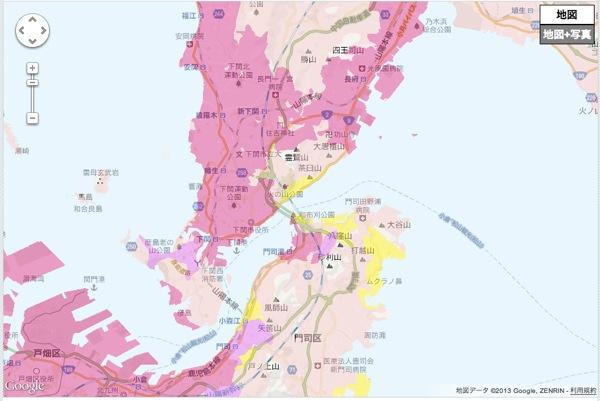 0309_Xi_area.jpg