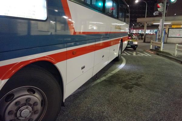 0312_Bus_04.jpg
