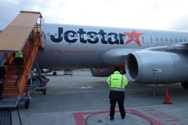 0313_jetstar.jpg