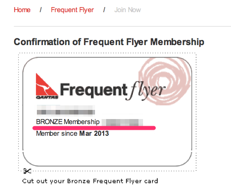 0331_FrequentFlyer.jpg