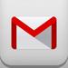 iOS向けのGmailがバージョンアップ 左右スワイプでのメール移動に対応