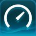 Speedtest.netのiOS向けアプリがバージョンアップ!有料登録により広告非表示に対応