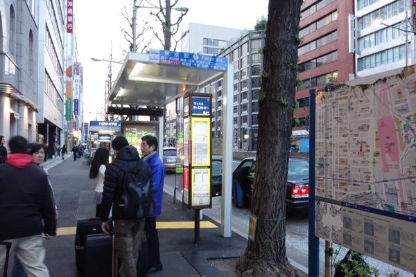 0415_Heiwa_Bus_05.jpg