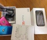 SIMフリーでテザリング可能なAndroidスマートフォン Pocket Wi-Fi S(S31HW)白ロムがAmazonで5,500円で販売中