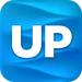 Jawbone UPのアプリケーション DL方法(iOS/Android)