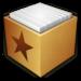 GoogleReaderに対応した『Reeder』のMac版、iPad版が期間限定で無料配布