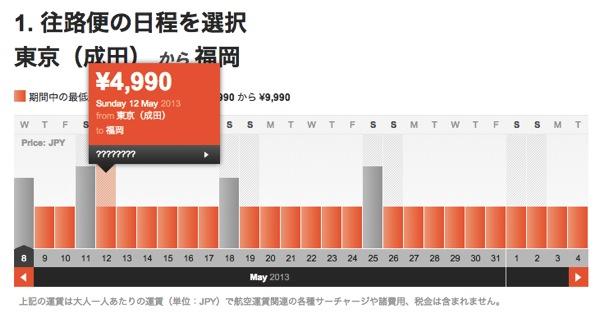 AppComing読者キャンペーンは5月末まで『ゆるやかに』継続!都内からのアクセス方法まとめ