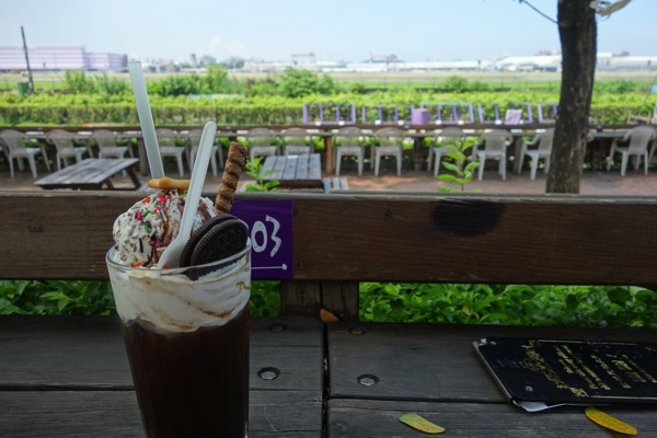 0614_Taiwan_03.jpg