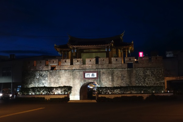 0614_Taiwan_15.jpg