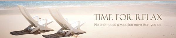 エバー航空 正規割引航空券『エコバーゲンセール』で福岡 ⇔ 台北が総額約26,000円〜