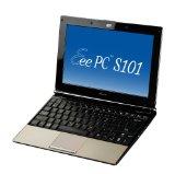 EeePC S101の使い方