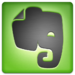 Evernote for Mac 3.2安定版が公開/Retinaディスプレイ対応など