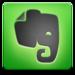 Evernote 5 for Macの正式版が公開 App Storeからもダウンロード可能に