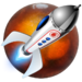 MarsEditが3.5.5にアップデート Mountain Lionサポート/Retinaディスプレイ対応など