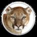 MacBook Air2012年モデルにMountain Lionをインストールして動作確認したアプリケーション