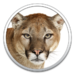 Mountain Lionの無料アップデートはUp-to-Dateプログラムへの事前登録が必要