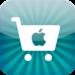 Apple Storeオンラインの初売り開始1/2限定でMacBook 8,400円引きなど
