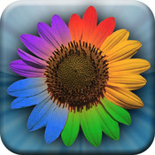 Picasaの画像をオフライン閲覧できる『Web Albums』が2.1にバージョンアップ