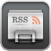 iPhone向けのRSSリーダーBylineがFeedlyに対応!7月1日までは85円の特別価格でアップグレード可能!