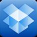 iOS向けのDropboxがCamera Uploadに対応!最大3GB増量可能
