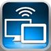 MacBook AirとiPadをミラーリングできる『Air Display』が便利