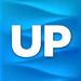 UP by Jawboneのアプリがバージョンアップ/アプリが起動しない不具合が修正