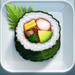 iOS向けEvernote Foodが1.2にバージョンアップ