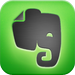 iOS向けのEvernote 5が公開されている