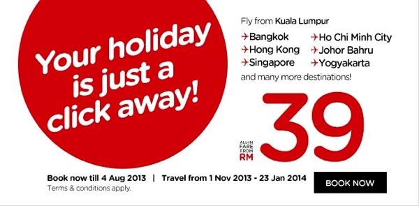 0730_AirAsia.jpg