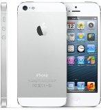 SIMフリーのiPhone 5の国内での修理・交換に関する対応を再確認してみた