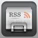 Google Readerサービス終了まであと数時間?データバックアップ&移行のラストチャンス