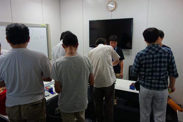 日本最大級のNokiaユーザイベント『Nokia Con in Japan 2013』に参加してきた【レポート】