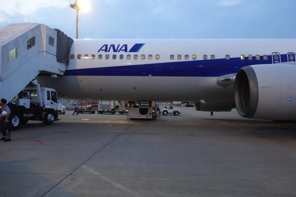 ANA、航空券・ツアーの割引で豪雨復興支援「でかけよう西日本」プロジェクト