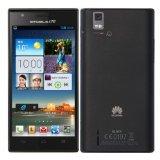 EMOBILE LTE対応のスマートフォン『GL07S』の白ロムが18,800円