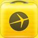 Expedia:モバイルアプリ限定の10% OFFクーポンを配布中!国内/海外ホテルの予約で利用可能