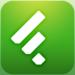 Feedly Proが生涯利用可能なLifetime Edition($99)は8時間で完売/https接続のサポートは無料化予定