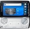 ドコモオンラインショップでXperia PLAYが端末代 一括5,250円で販売予定/9月28日(土)より
