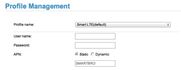 APNは『smartbro』