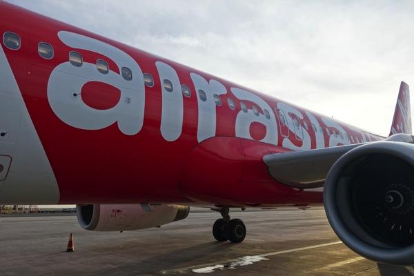 LCCの成田↔バリ島直行便が就航、インドネシア・エアアジアXが2017年5月より週4便を運航へ