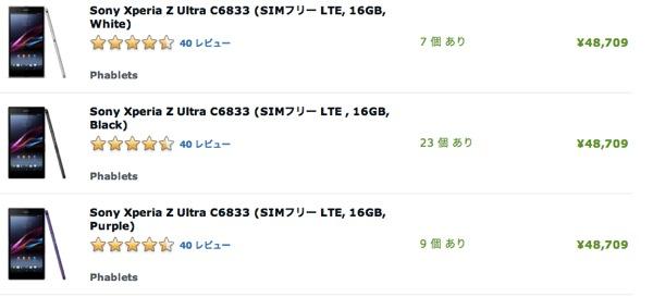 検索結果 6833 EXPANSYS 日本