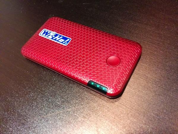 韓国旅行時にオススメのデータ通信サービス&音声通話サービス